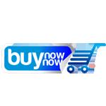 buynownow_logo