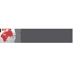 tonyelumelu_logo